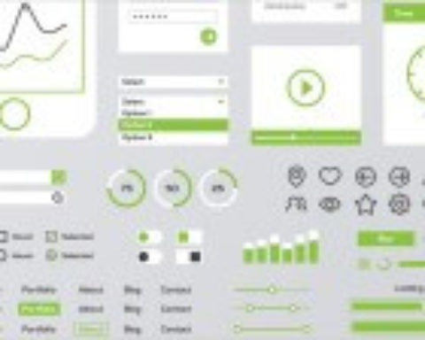 Choosing The Right UI Design Deliverables