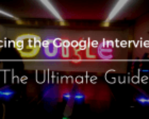 How to Ace the Google Interview: Ultimate Guide